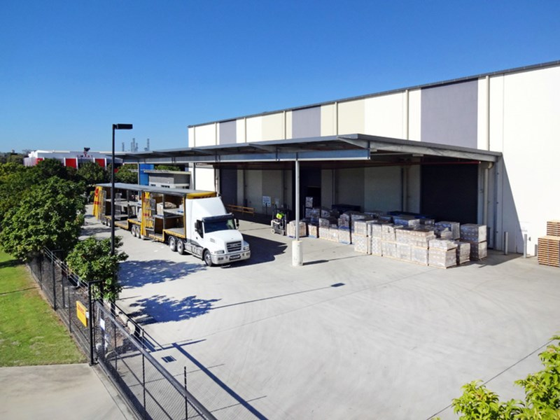76 Depot Street BANYO QLD 4014