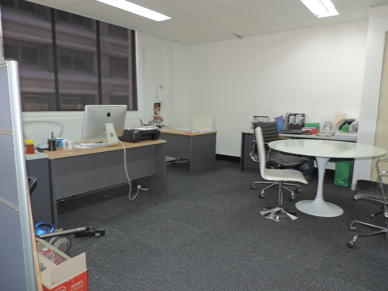 Level 3, 5/13-15 Wentworth Avenue SURRY HILLS NSW 2010
