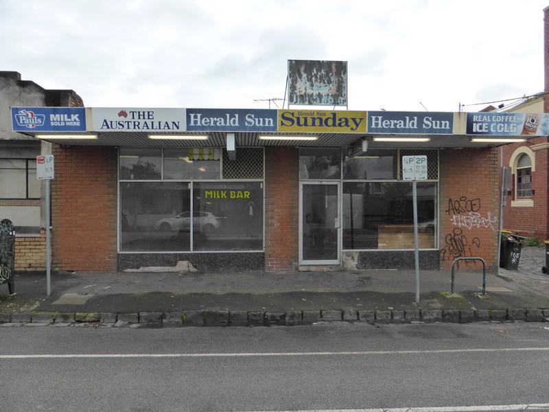 73 Reid Street FITZROY NORTH VIC 3068