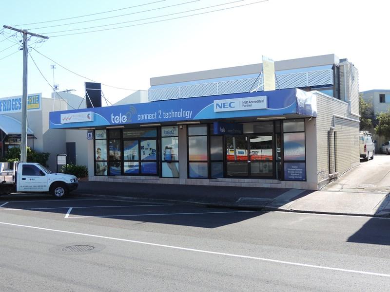 172 Brisbane Road MOOLOOLABA QLD 4557