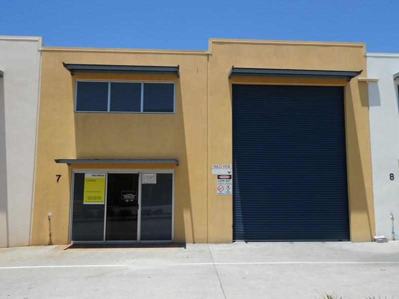 7/13-15 Ellerslie Road MEADOWBROOK QLD 4131