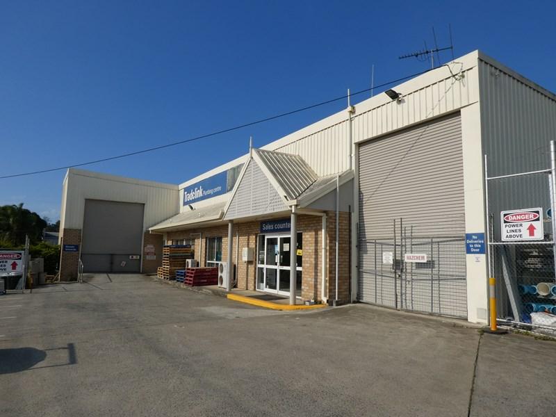 99 Harburg Drive BEENLEIGH QLD 4207