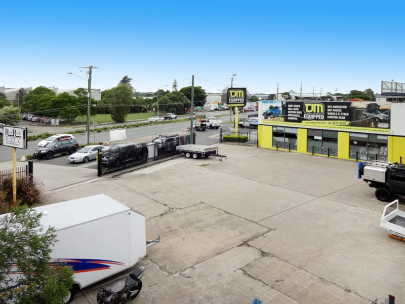 957 Beaudesert Road COOPERS PLAINS QLD 4108
