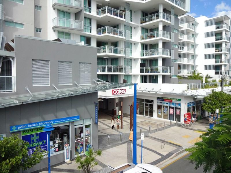 5 - 10 Fifth Avenue PALM BEACH QLD 4221
