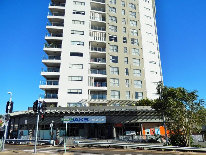 11 Ellenborough Street WOODEND QLD 4305