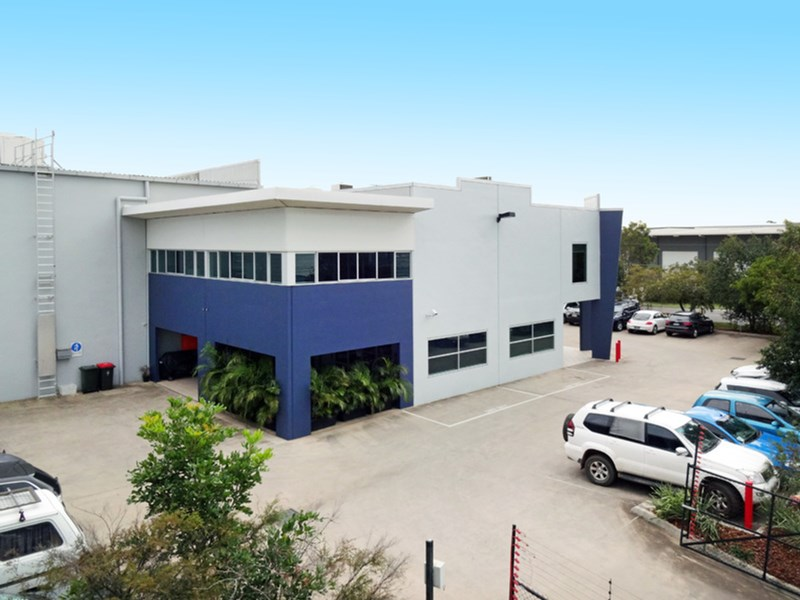 48 Bell-Are Avenue NORTHGATE QLD 4013