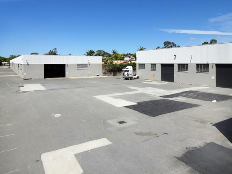 Unit 2/198 Ewing Road WOODRIDGE QLD 4114