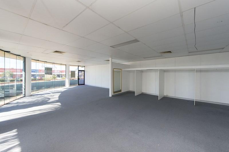 Unit 13/110 Morayfield Road CABOOLTURE QLD 4510