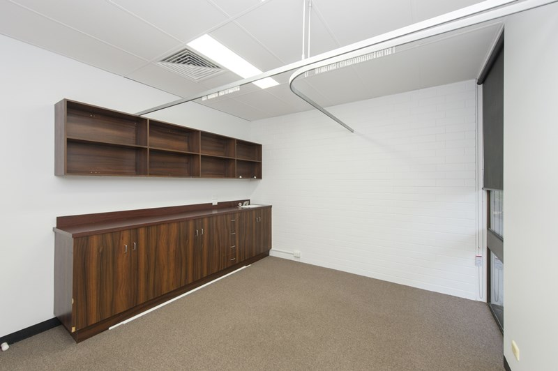 Suite 4/93 George Street KIPPA-RING QLD 4021