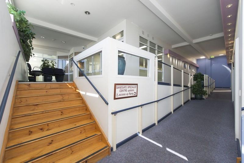 Suite 3/12 Lagoon Street SANDGATE QLD 4017