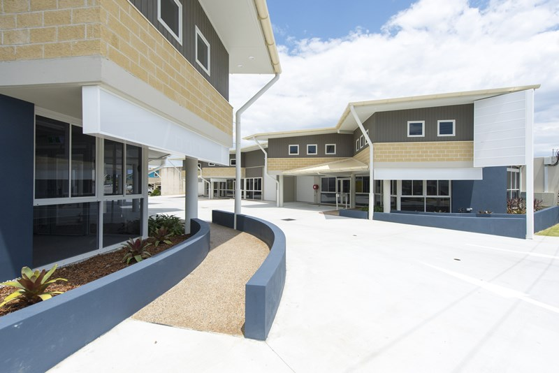 3-5 High Street KIPPA-RING QLD 4021