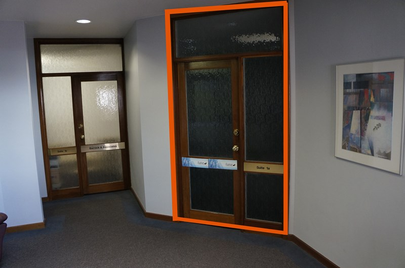 Suite 1A/17 Southport St WEST LEEDERVILLE WA 6007