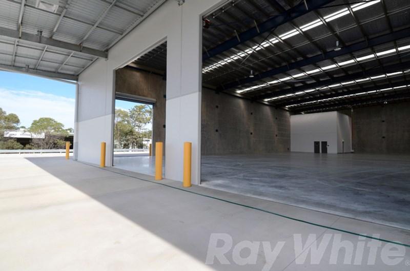 Units 1 & /84 Ingleston Road TINGALPA QLD 4173
