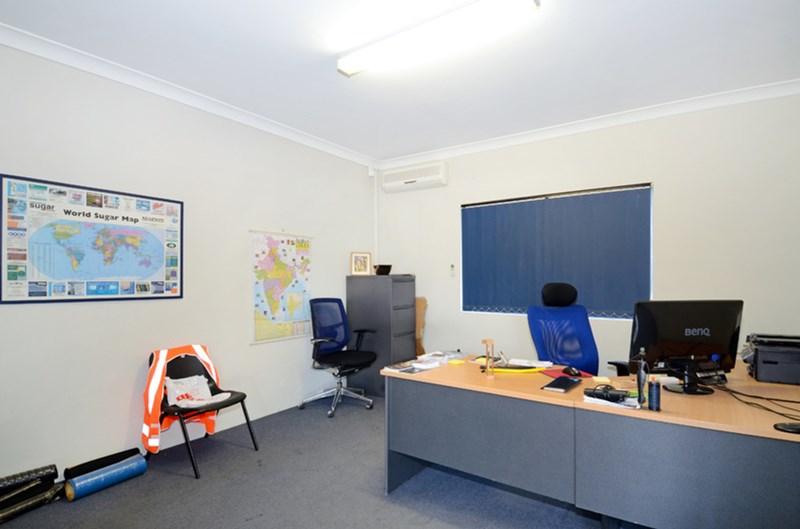 108 Westgate Street WACOL QLD 4076