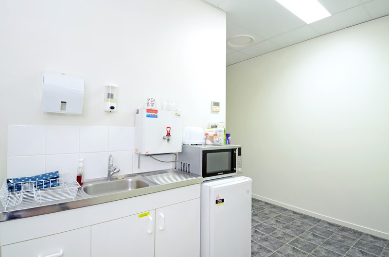 30/27 South Pine  Road BRENDALE QLD 4500