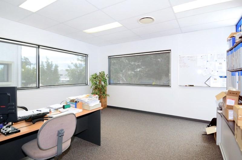 3/191 Hedley Avenue HENDRA QLD 4011