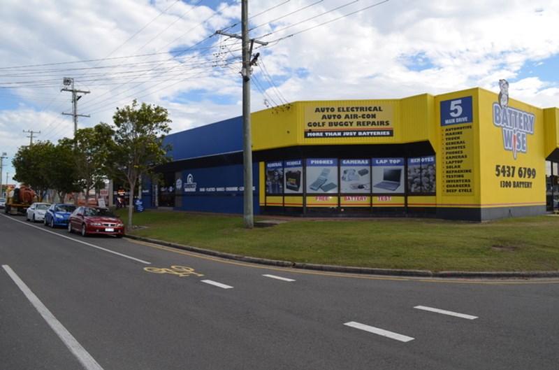 5 Main Drive WARANA QLD 4575