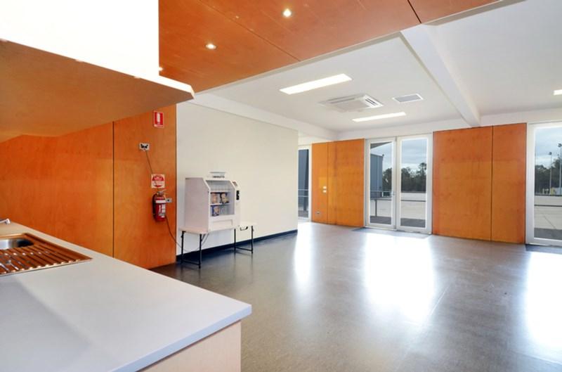 75 Mica Street CAROLE PARK QLD 4300