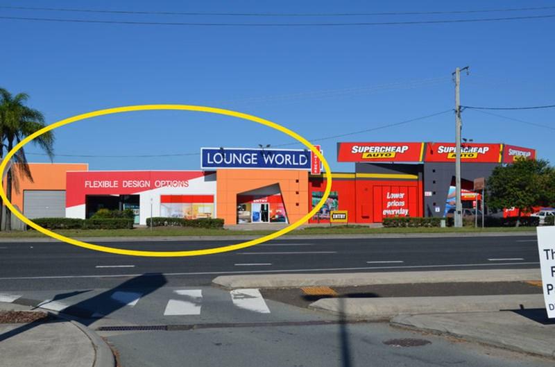 26 Nicklin Way MINYAMA QLD 4575