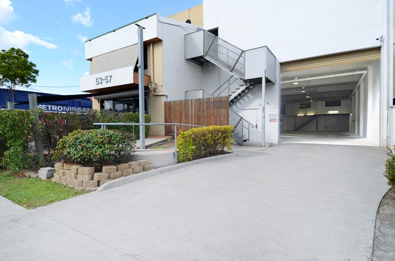 1/57 Victoria Street WINDSOR QLD 4030