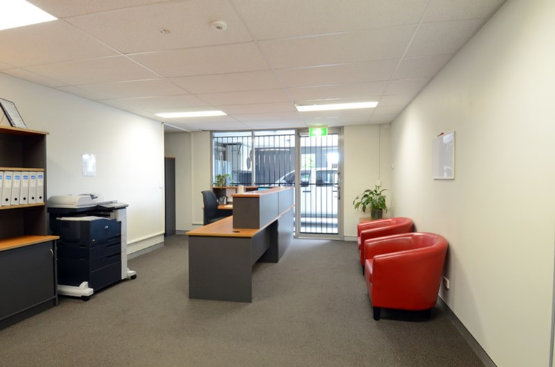 53 Canberra Street HEMMANT QLD 4174