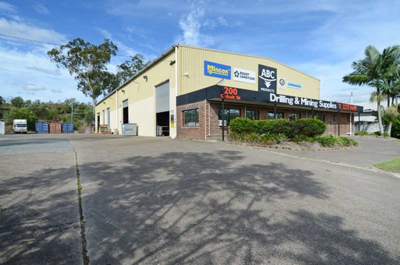 200 Cobalt Street CAROLE PARK QLD 4300