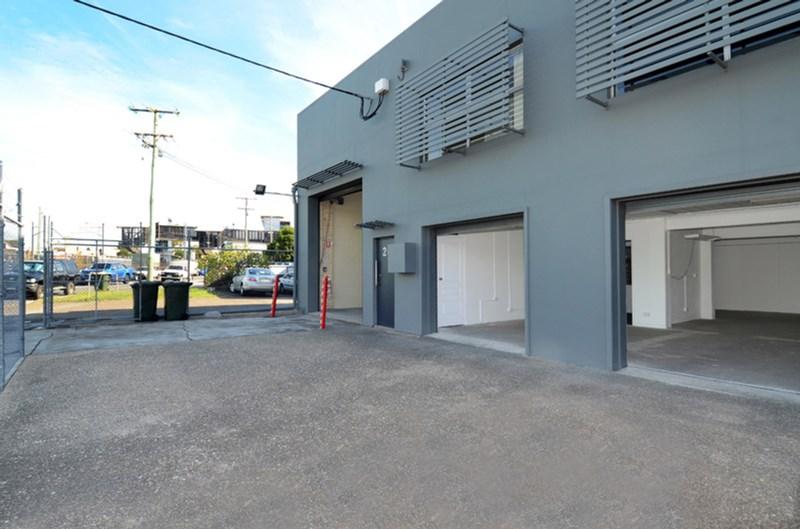 20 Morrisby Street GEEBUNG QLD 4034