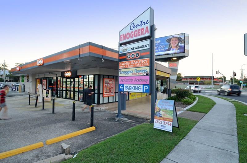 206 Samford Road ENOGGERA QLD 4051