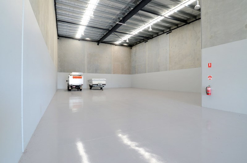 4/105 Freight Street LYTTON QLD 4178