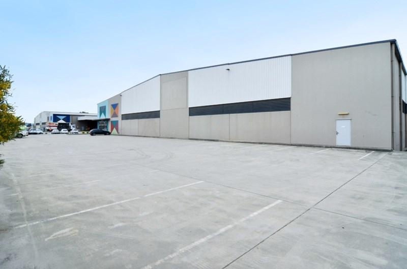 Units 3 & /117 Grindle Road ROCKLEA QLD 4106