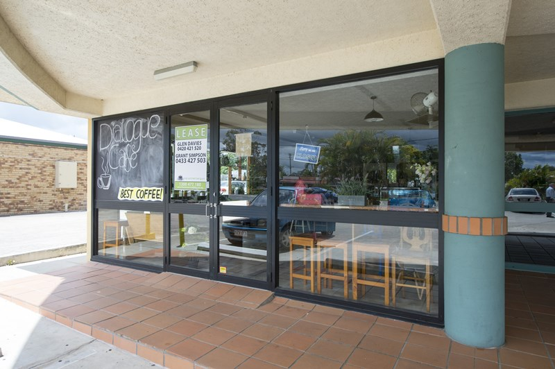 1/107 Morayfield Road MORAYFIELD QLD 4506