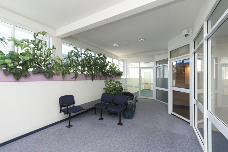 Suite 2/12 Lagoon Street SANDGATE QLD 4017