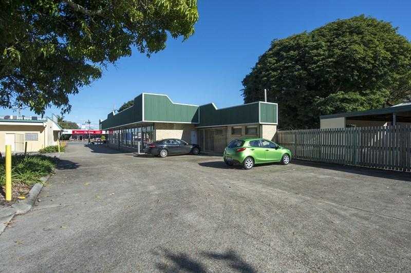1470 Anzac Avenue KALLANGUR QLD 4503