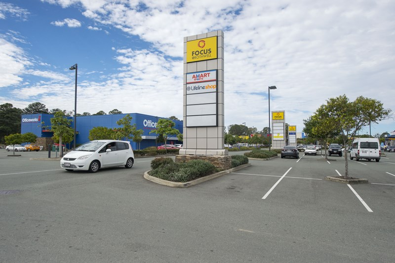 T1 09/743-757 Deception Bay Road ROTHWELL QLD 4022