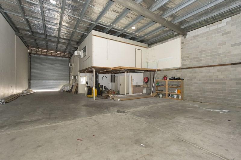 4/80 Webster Road STAFFORD QLD 4053
