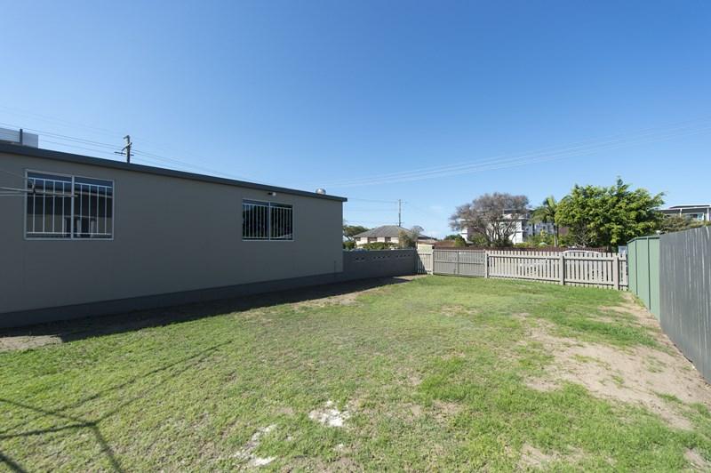 105 Anzac Avenue REDCLIFFE QLD 4020