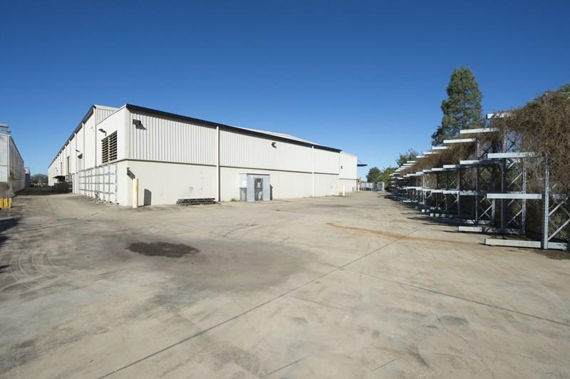115 Crockford Street NORTHGATE QLD 4013