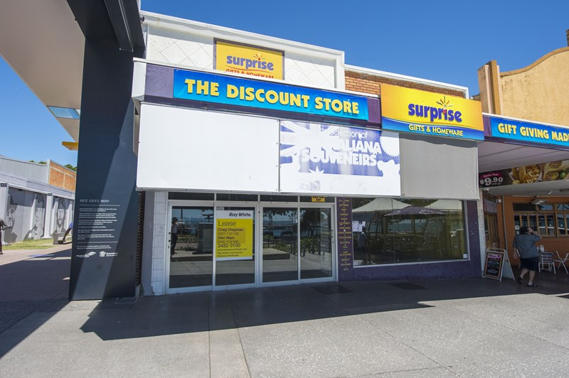 113 Redcliffe Parade REDCLIFFE QLD 4020