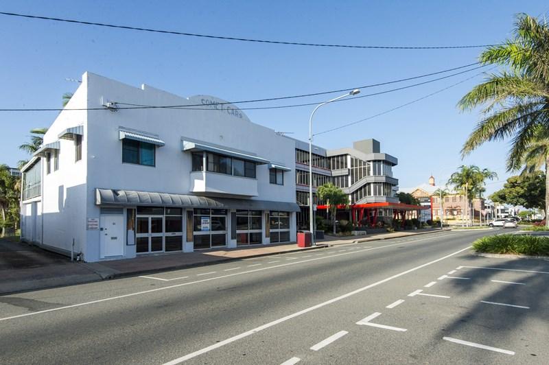 43 Victoria Street MACKAY QLD 4740
