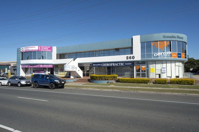 9/260 Morayfield Road MORAYFIELD QLD 4506