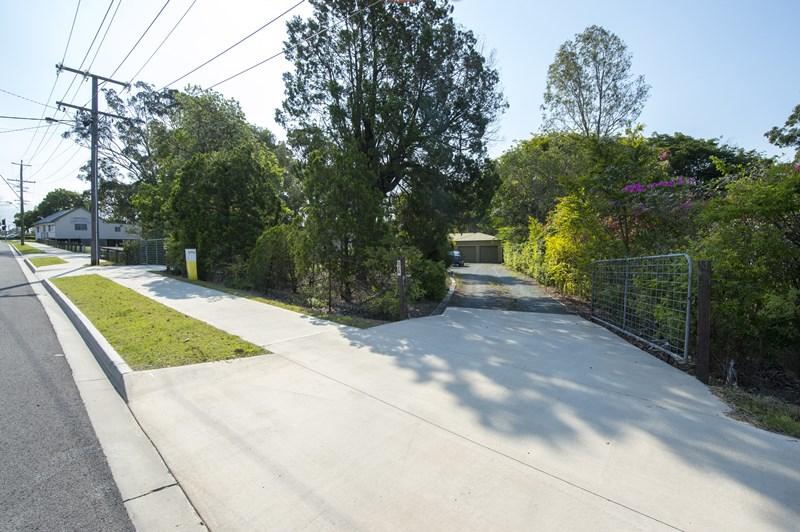 224-228 Mackie Road NARANGBA QLD 4504