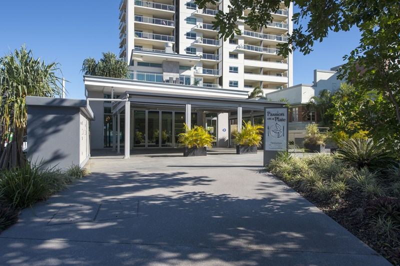 185 Redcliffe Parade REDCLIFFE QLD 4020