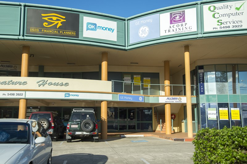9/107 Morayfield Road MORAYFIELD QLD 4506