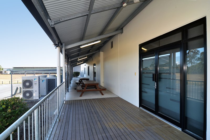 20-25/27 South Pine  Road BRENDALE QLD 4500