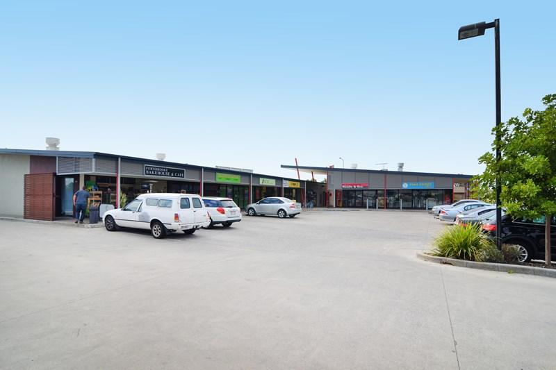 3/163 Alawoona  Street REDBANK PLAINS QLD 4301