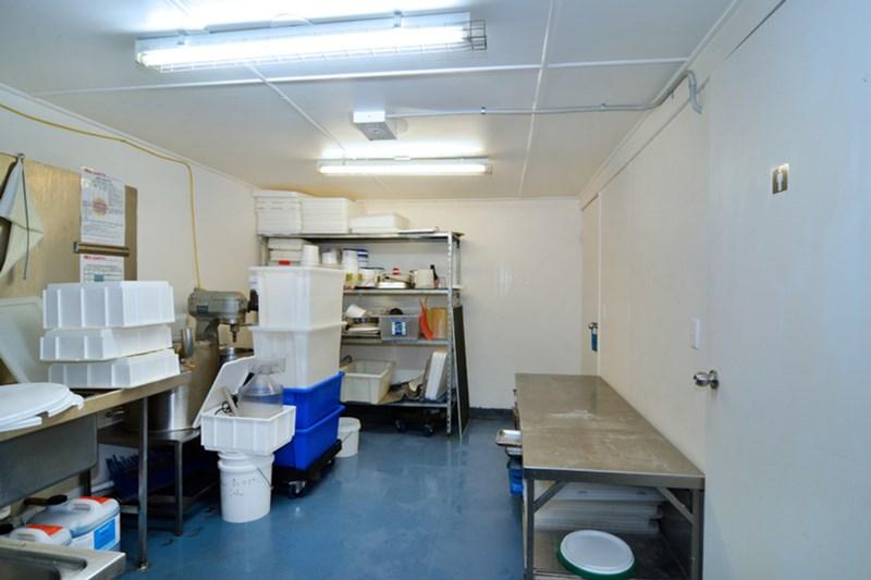 4/166 Abbottsford Rd BOWEN HILLS QLD 4006