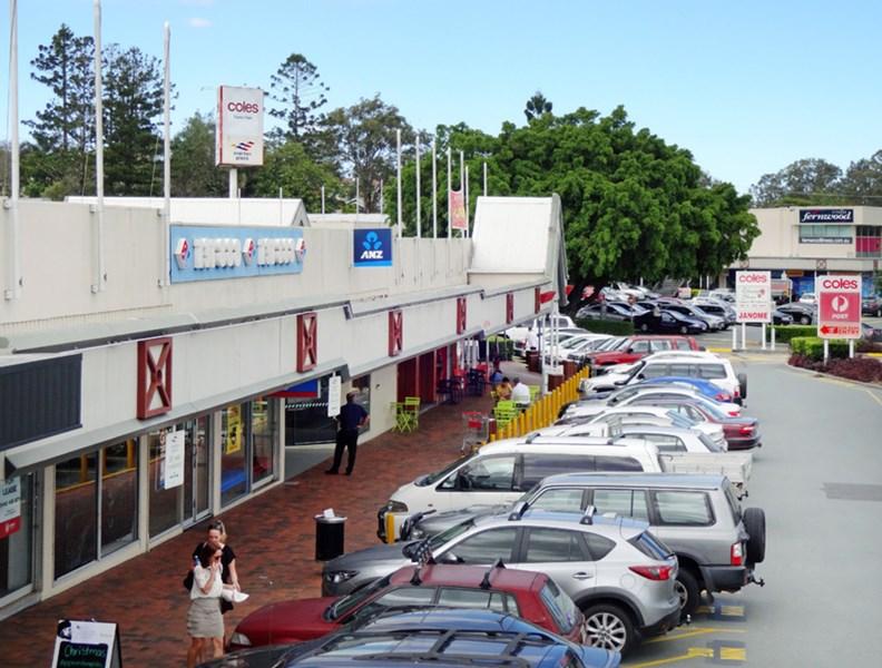 791 Stafford Road EVERTON PARK QLD 4053