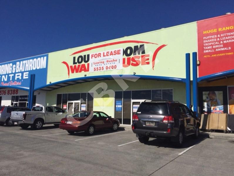 Unit 3/102-116 Kortum Drive BURLEIGH HEADS QLD 4220