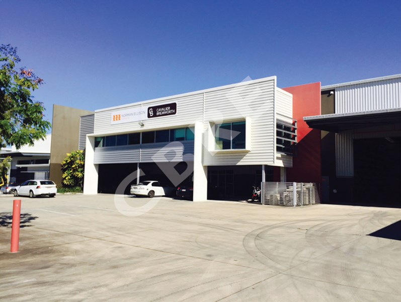 10 Gassman Drive YATALA QLD 4207