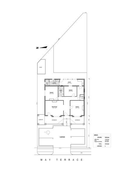 3 May Terrace BROOKLYN PARK SA 5032